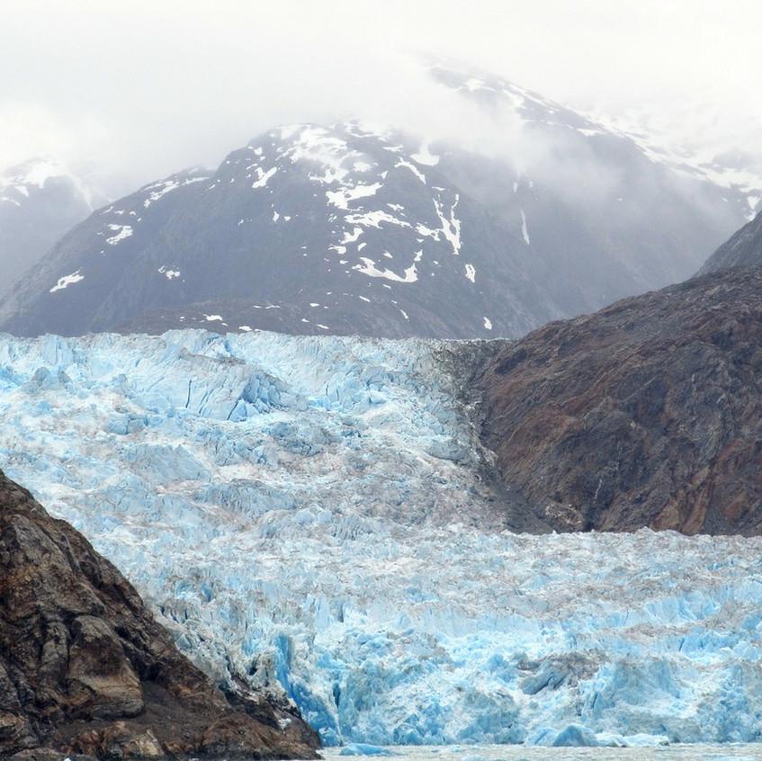 glacier-18648_1280