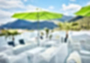 HardRock_terrace.jpg