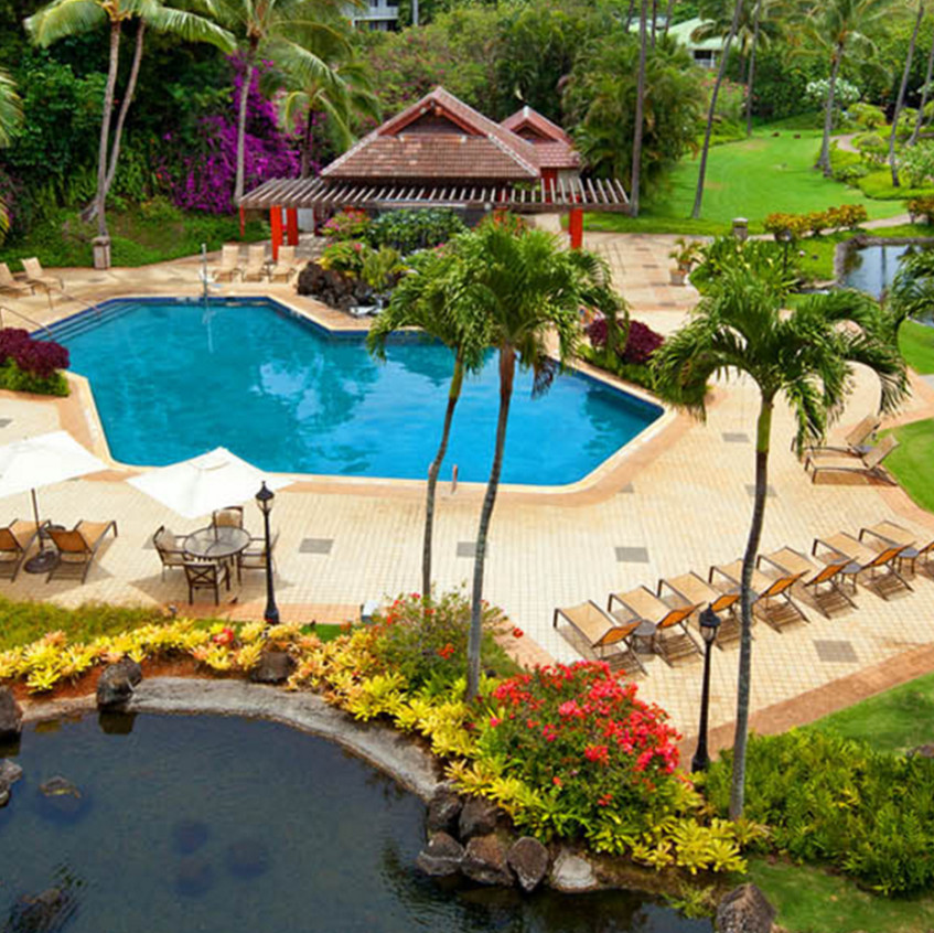 Sheraton_Kauai_Resort
