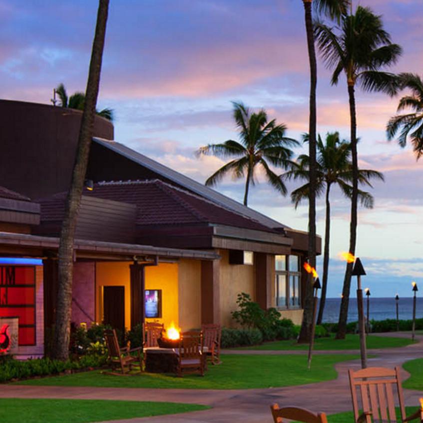 Sheraton_Kauai_Resort_2 .jpg