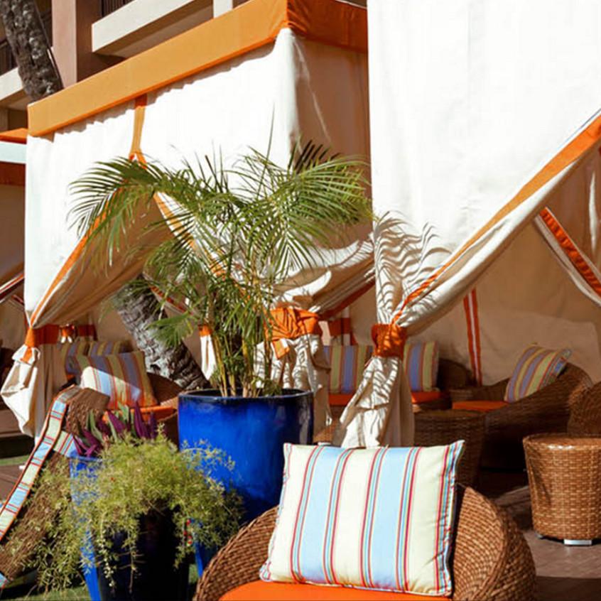 Sheraton_Kauai_Resort_3 .jpg