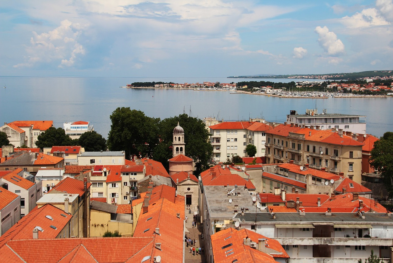 croatia-2900001_1280