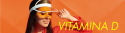 vitamina D web fundacion cambio-01