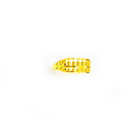 Cincin Sempua Rolex