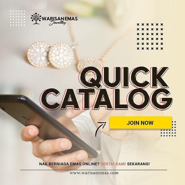 Quick-Catalog---WEJ.jpg