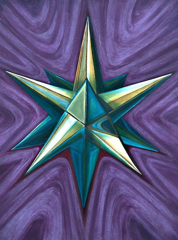 Signal Star.jpg