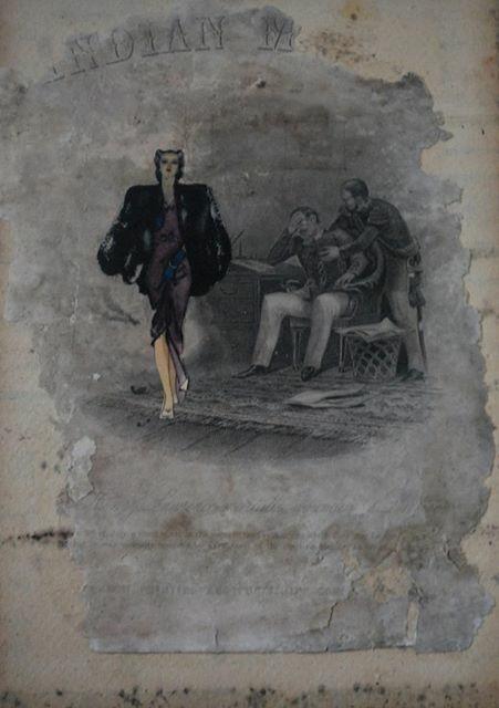 IMG_1914