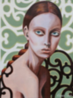 Cliodna Queen of the Fairies.jpg