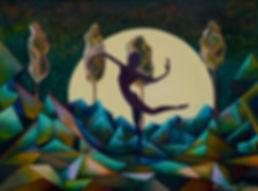 Night Temple of Dance.jpg