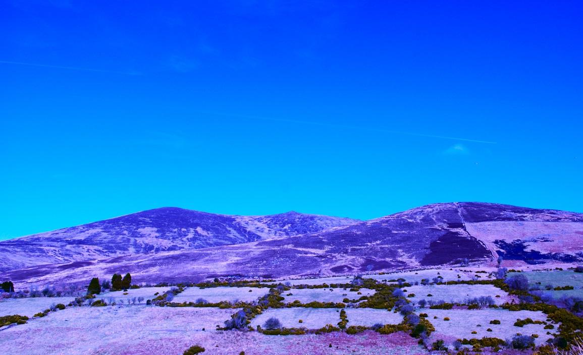 Nire Valley II