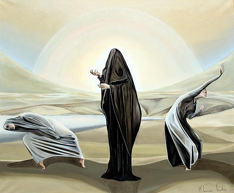 Dance of the Veils.jpg