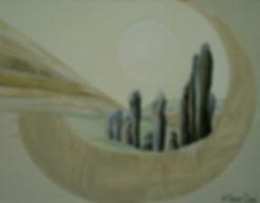 The Druids Dream.jpg