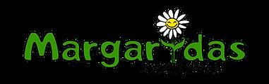 logo oficial pronta MENOR.png