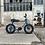 Thumbnail: RUFF LIL'BUDDY BLUE Bosch Active line