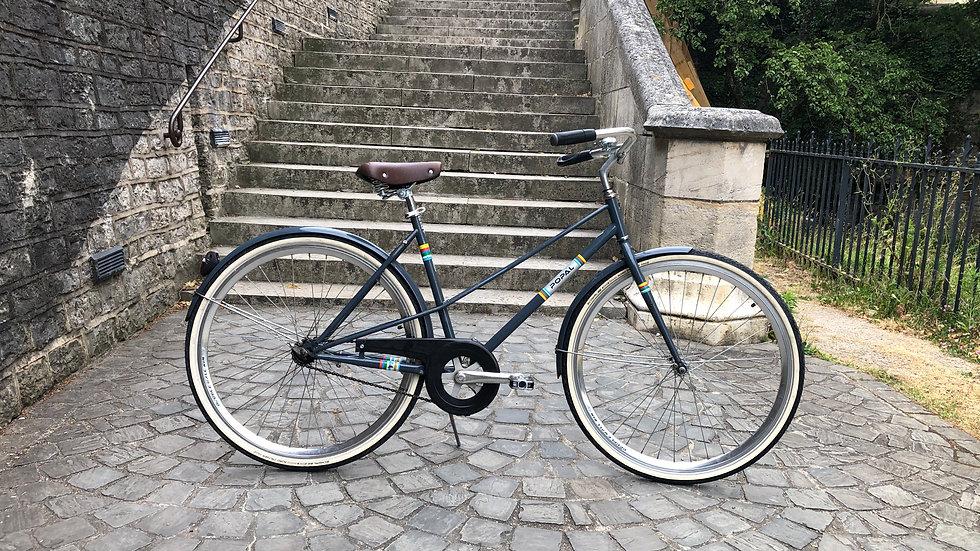 Vélo urbain POPAL