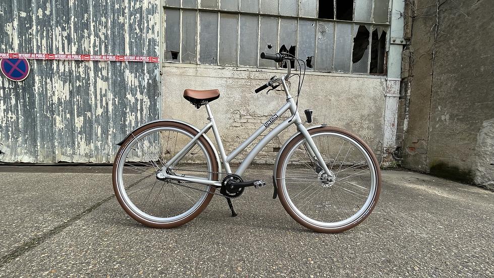 Vélo urbain UNION