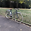 Thumbnail: Vélo de ville Rhonson