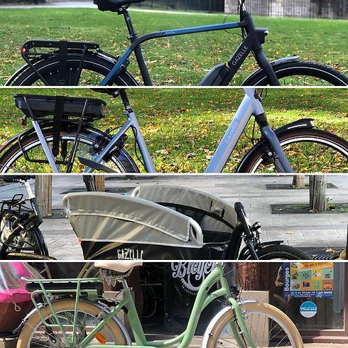 vélos_neufs.jpg
