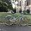Thumbnail: Vélo de ville Raymond Delisle