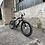 Thumbnail: ELECTRA Straight 8 moteur roue avant