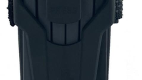 Antivol articulé ABUS Bordo 5700