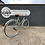 Thumbnail: Vélo de ville Cyril Guimard