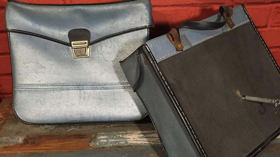 Sacoches de porte bagages