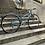 Thumbnail: Demi course Poulidor