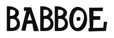 Babboe-logo_edited.png