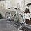 Thumbnail: Vélo Taff
