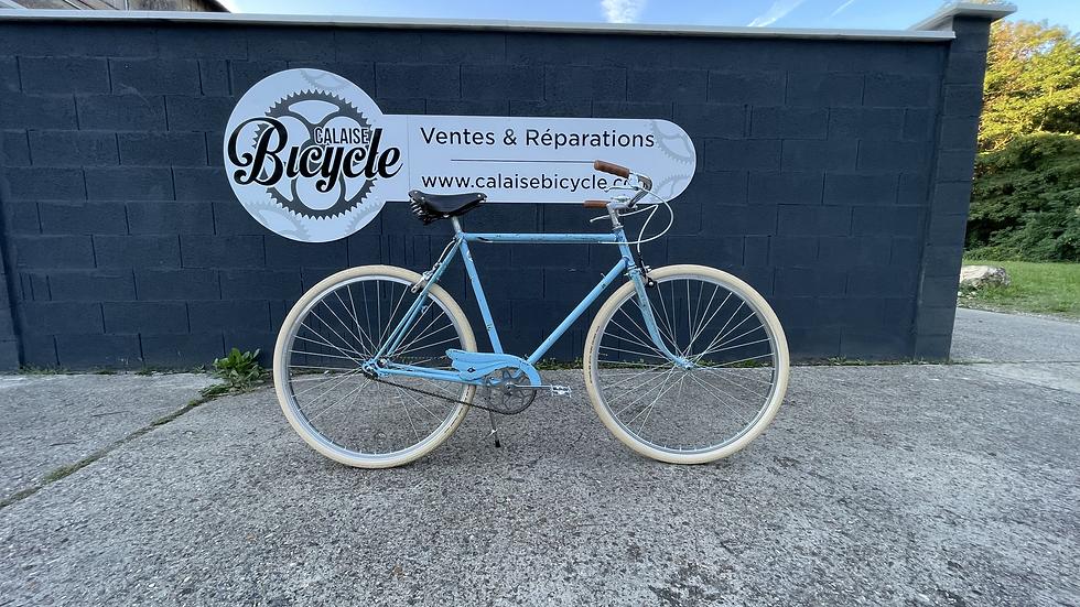 Vélo de ville cycles Jean Sport