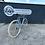 Thumbnail: Vélo de ville cycles Jean Sport