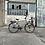 Thumbnail: GAZELLE Chamonix C7
