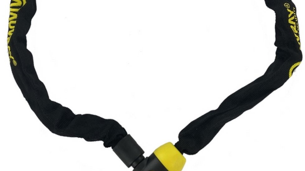 Antivol Chaine AUVRAY 90cm