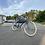 Thumbnail: JOHNNY LOCO Urban Cruiser