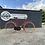 Thumbnail: Vélo porteur Dilecta