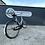Thumbnail: Hollandais Cycletech