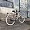 Thumbnail: Gazelle Heavy Duty NL
