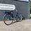Thumbnail: ARCADE E-colors Noirmoutier