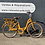 Thumbnail: ARCADE E-colors Orange