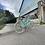 Thumbnail: Vélo urbain VELORETTI