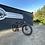 Thumbnail: BMX Tall Order X Colony