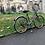 Thumbnail: Vélo de ville Arrow
