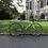 Thumbnail: Demi course Jacques Anquetil