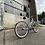 Thumbnail: Vélo urbain UNION
