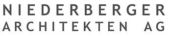 Niederberger_Architekten_logo.png
