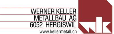 WernerKeller.jpg