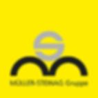 logo-mueller-steinag-gruppe.png