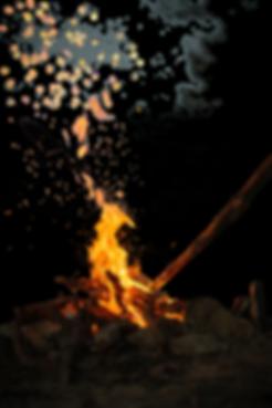 Hofair_fire_Rab_weich_web_4.png