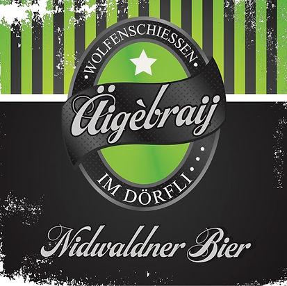 Logo_Aeigebraij.jpg